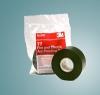 Огнестойкая лента для защиты от воздействия электрической дуги Scotch® 77