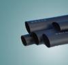 Среднестенные термоусаживаемые трубки