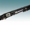 Соединительные муфты для трехжильного кабеля с изоляцией из сшитого полиэтилена СПЭ 6/10 (12) кВ