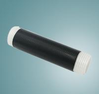 Трубки холодной усадки из EPDM резины