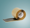 Scotch 2228 Резино-мастичная изоляционная лента 3М