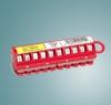 Диспенсер для символьной маркировки проводов и кабелей Scotchcode. Маркировка