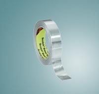 Алюминиевая лента с токопроводящим клеем Scotch® 1170