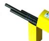 термоусаживаемые трубки 3М с клеевым слоем