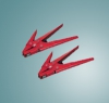 Инструмент для затяжки (монтажа) кабельных  хомутов СТ-90